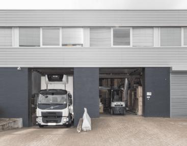 20190916-Art-Shippers-032figma_optimized (1)